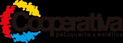 CPS · Cooperativa Peluqueros Valencia