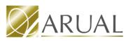 ARUAL