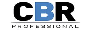 CBR PROFESIONAL